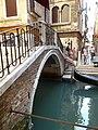 Ponte dei Ferali Rio dei Ferai Venezia.jpg
