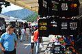 Pontebba Markt an Mariae Geburt 08092013 144.jpg
