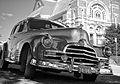Pontiac Silver Streak 1947 (6160465660).jpg
