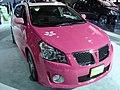 Pontiac Vibe in pink (3286096506).jpg