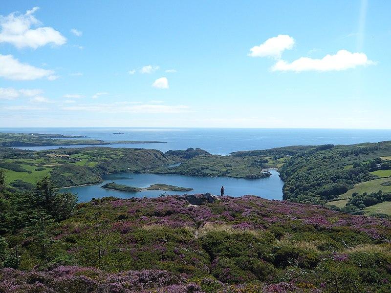 File:Pookeen, Co. Cork, Ireland - panoramio - georama (1).jpg