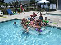 Pool Safety Party at The Hunt Club in Myrtle Beach, SC (14708583714).jpg