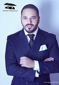 Pop Star Ramy Ayach.jpg