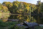 Popovicko jezero.jpg