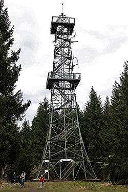 Poppenbergturm Harz.jpg