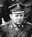 Por. Tadeusz Protazy, Zebrzydowice 1963 (cropped).jpg