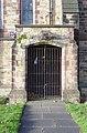 Porch, Church of the Good Shepherd, Croxteth.jpg