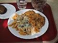 Pork schnitzel in Jurmala.jpg