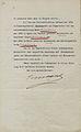 Poročila deželnega predsednika Kranjske Teodorja Schwarza notranjemu ministrstvu (5).jpg