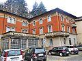 Porretta-Hotel Salus.jpg