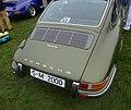 Porsche 911S (9541533791).jpg