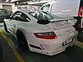 Porsche 911 GT3 RS (6487789373).jpg