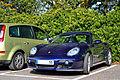 Porsche Cayman S - Flickr - Alexandre Prévot (1).jpg
