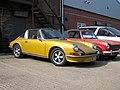 Porsche Targa.jpg