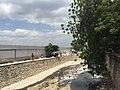 Port-au-Prince, Haiti - panoramio (41).jpg