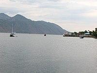 Port Kalabahi, Alor, NTT - panoramio.jpg