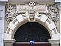 Portal Maison Burkard.jpg