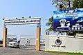 Portal of Bangladesh Naval Academy (08).jpg