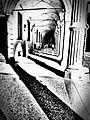 Portico di Santo Stefano.jpg