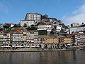 Porto05.jpg