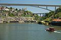 Porto 38 (18361262195).jpg