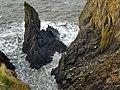 Portpatrick - panoramio (29).jpg