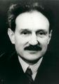 Portrait ministre de l'Intérieur Chautemps - Archives nationales (France).png
