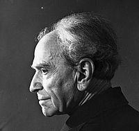 Portrait of Helmar Lerski.jpg
