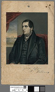 Portrait of J. Williams (4674296).jpg
