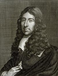 Portrait of Jan de Bisschop 01.png