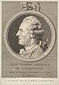 Portrait of Jean-Joseph Cassanea de Mondonville MET DP828953.jpg