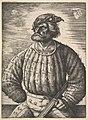 Portrait of Kunz von der Rosen MET DP822160.jpg