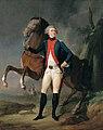 Portrait of La Fayette by Louis-Léopold Boilly, 1788.jpg