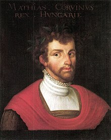Portrait of Matthias Corvinus.jpg