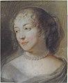 Portrait of Mme Sévigné MET 11.66.8.jpg