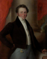 Portrait of Richard Grainger.png