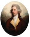 Portrait of Sir John Sinclair .PNG