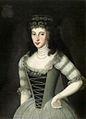 Portrait of Valburga Csáky.jpg