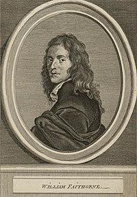 Portrait of William Faithorne (4673726).jpg