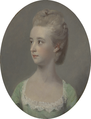 Portrait of a young woman, possibly Miss Nettlethorpe by Henry Walton.png