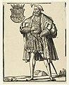 Portret van Christiaan III van Denemarken, RP-P-BI-90.jpg