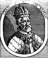 Portriat of Holy Roman Emperor Charles V.jpg