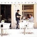 Portugal no mês de Julho de Dois Mil e Catorze P7160956 (14741417821).jpg
