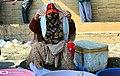Posht-e Shahr Fish Market 2020-01-22 29.jpg