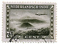 Postzegel NI nr308.jpg