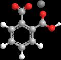Potassium-hydrogen-phthalate-3D-skeletal.png
