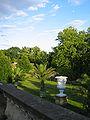 Potsdam Orangerie Zinkvase.jpg