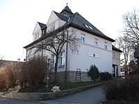 Pottiga-Gemeindehaus.jpg