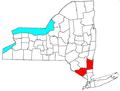 Poughkeepsie-Newburgh-Middletown Metropolitan Area.png