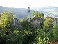 Povazsky hrad detail02.jpg